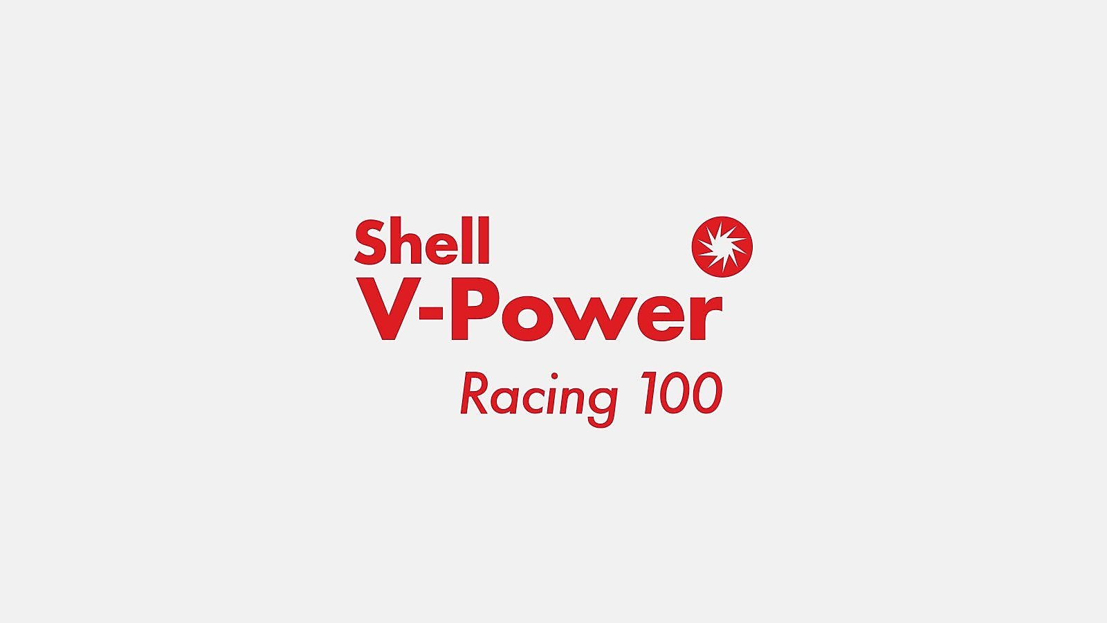 Shell V-Power Racing